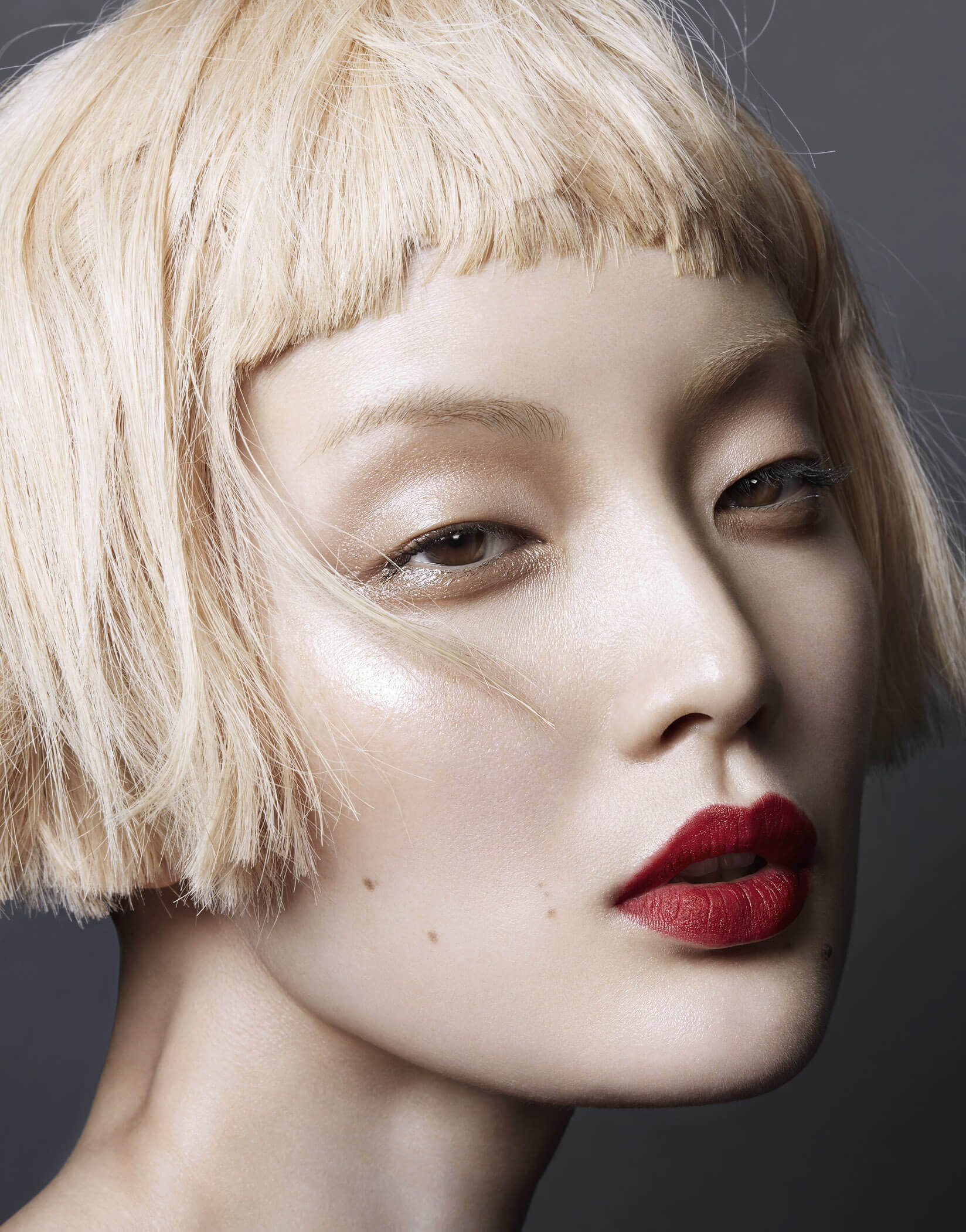 Personal Beauty Tamaki Yoshida