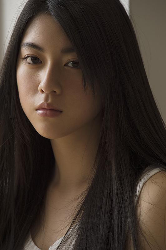 Personal Collection Ayaka Miyoshi