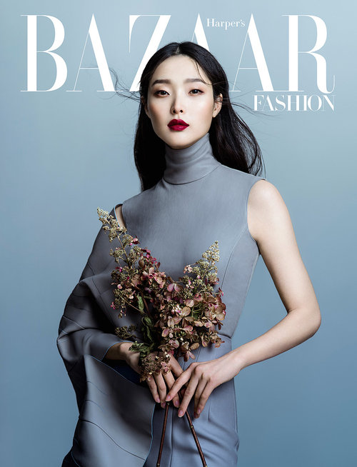 Harper's-Bazaar-Vietnam-Nov-2017-Model-Issue-Fashion-Cover–Sunghee