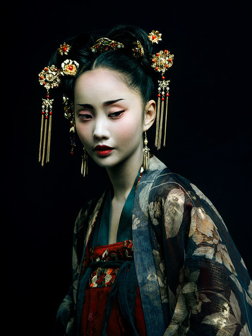 Motherland Chronicles II / Alodia II
