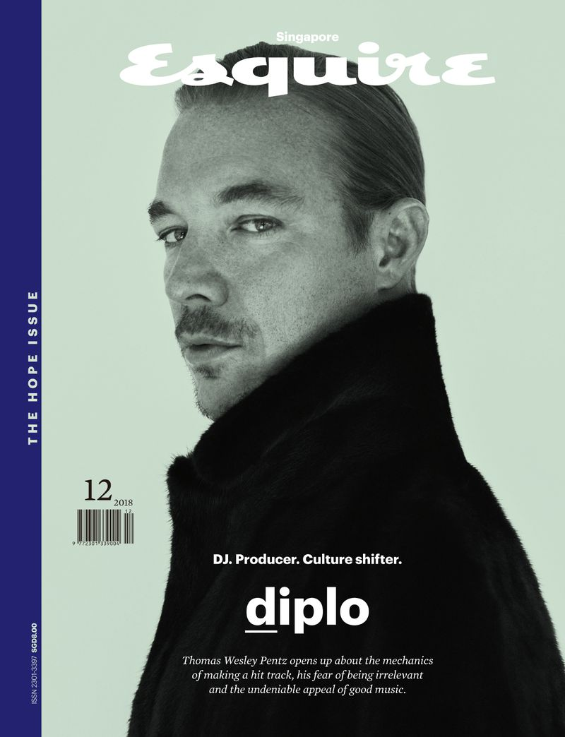 Espire Diplo