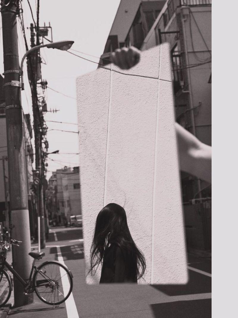 So Figaro Akimoto Kozue