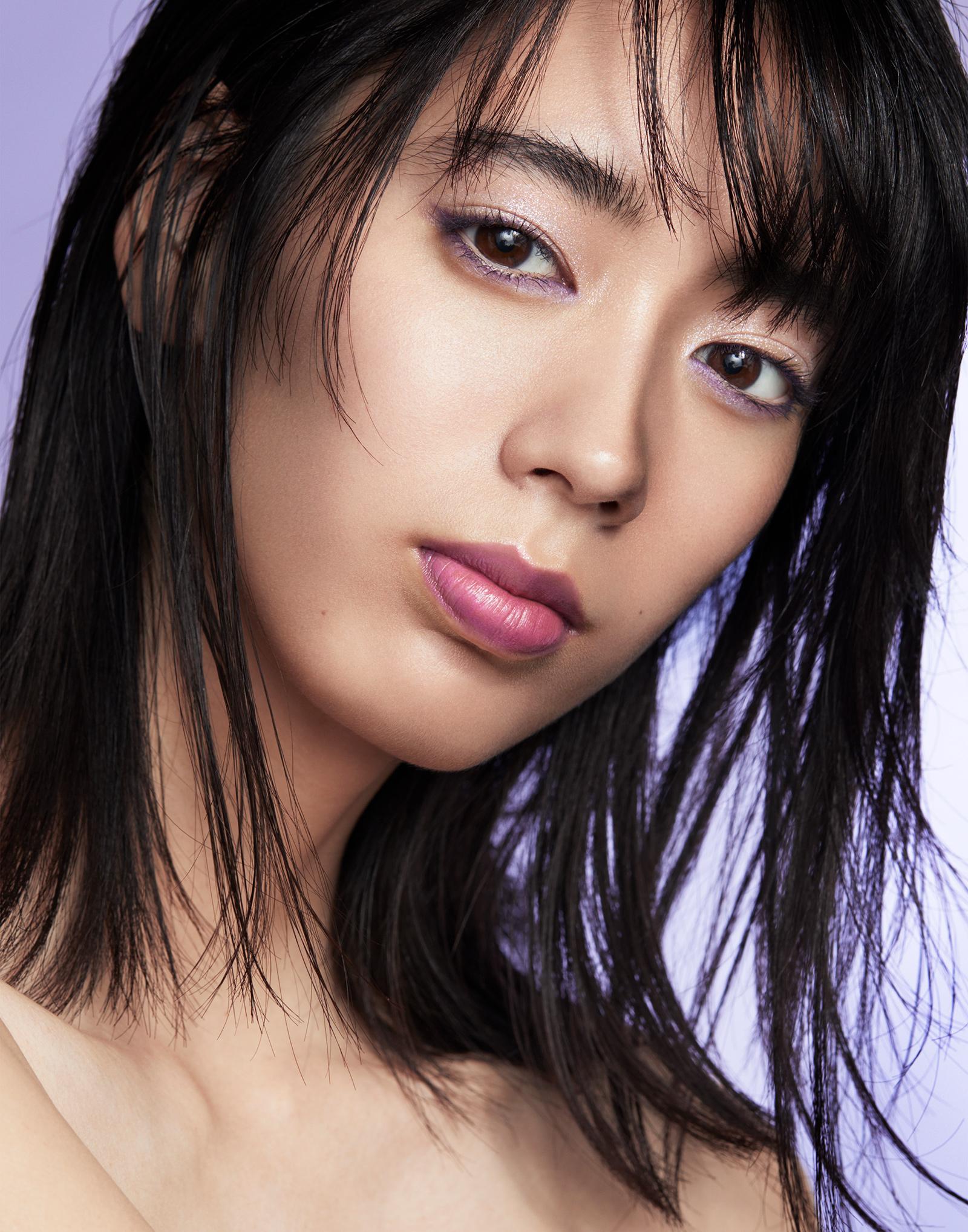 Personal Beauty Akira