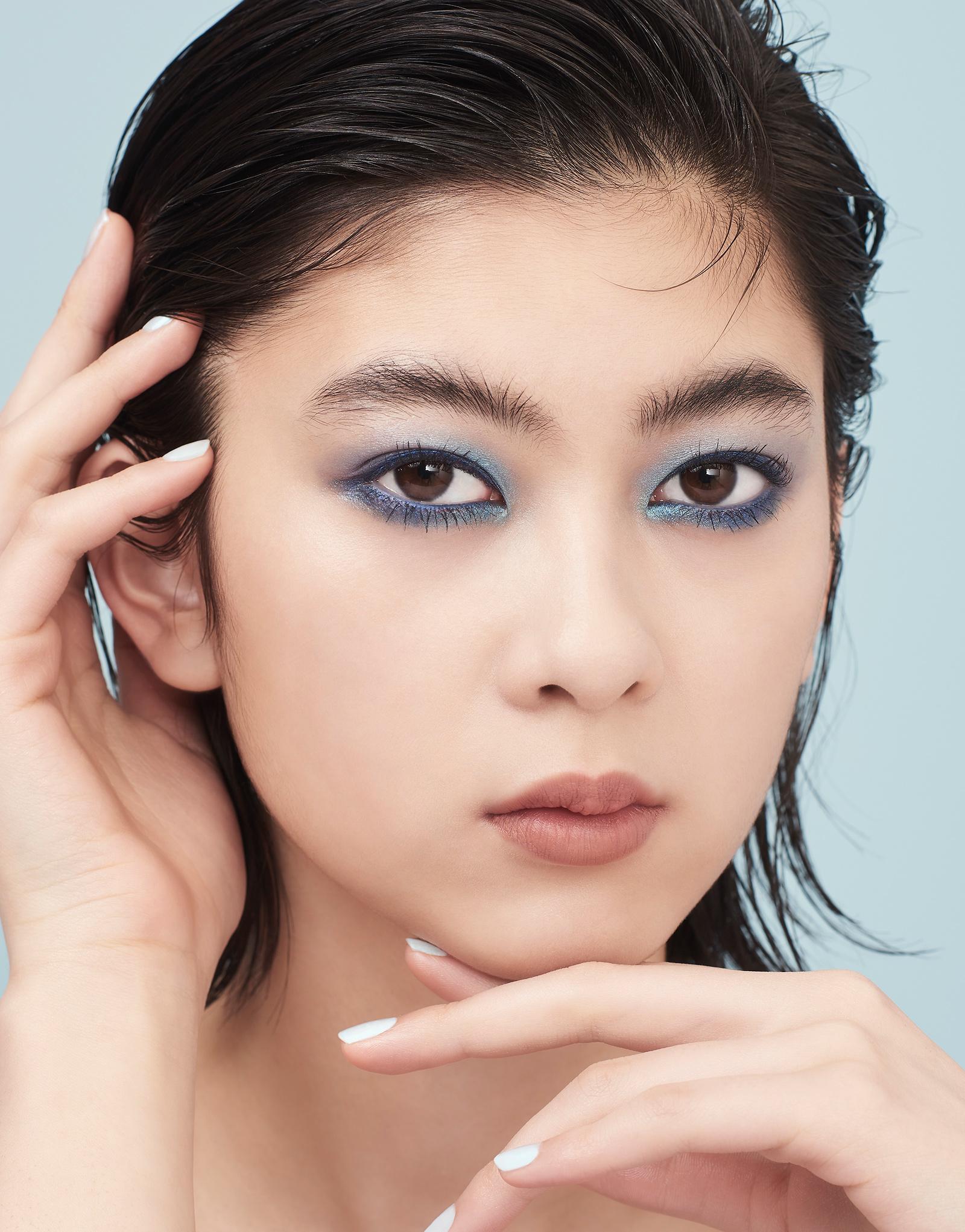 Personal Beauty Ai