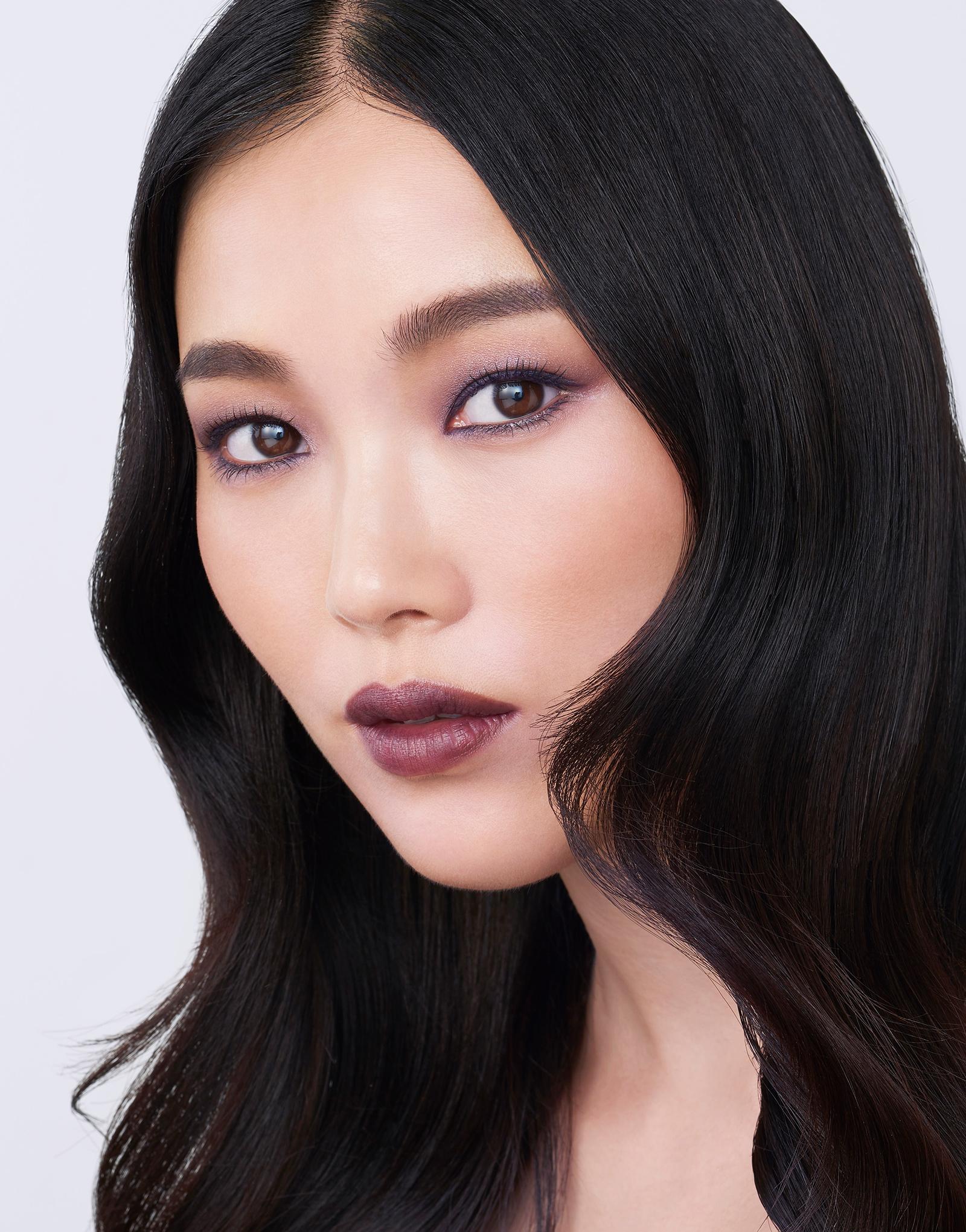 Personal Beauty Nozomi