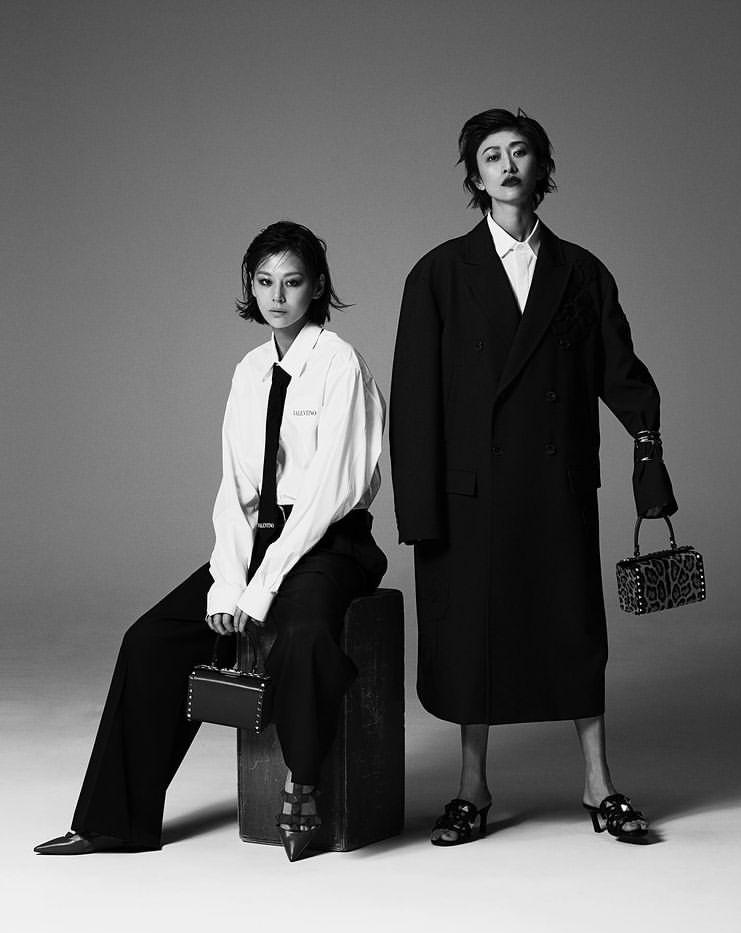 Glitter / Yu Yamada / Mariya Nishiuchi